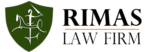 Rimas Law Firm
